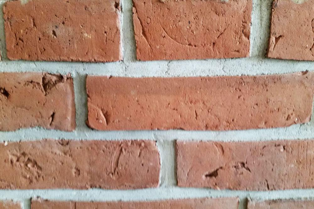 Mursten | Tegulaz – Vintage Tile
