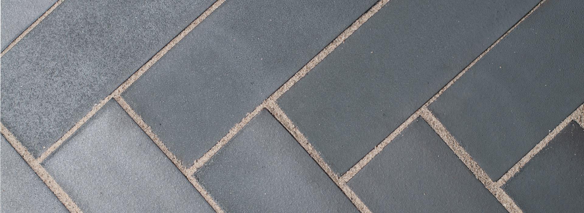 Tegulaz – Vintage Tile