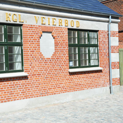 kgl.veierbod