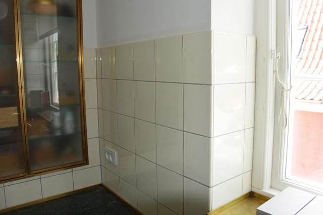 skarpkantede-inspiration-vindue