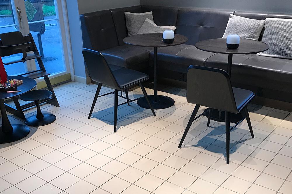 Hillerød-station-2